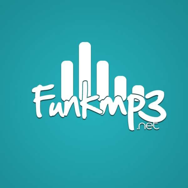 Mc Ricardinho C6 - Funkmp3