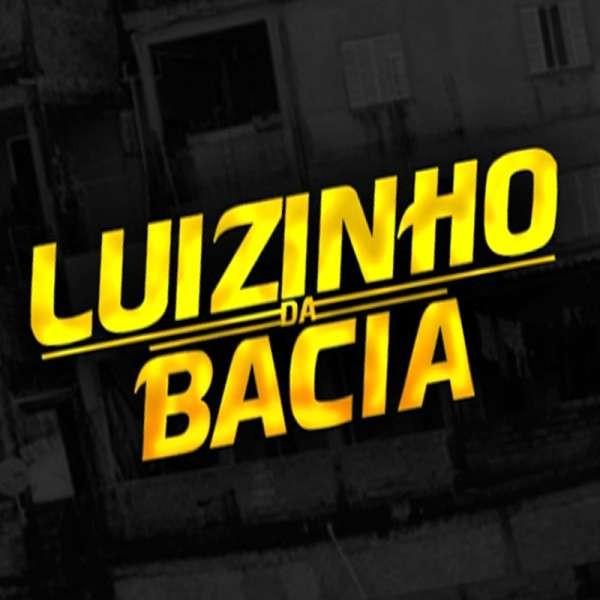 Danilo Boladão - É Serio - Dj Rhuivo